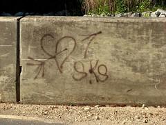 love, sks