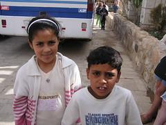 Jordania Su Gente 49 (Rafael Gomez - http://micamara.es) Tags: people leute gente personas jordan su gens jordanien jordanie jordania
