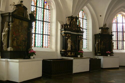 Gdansk-Oliwa-Katedra_16