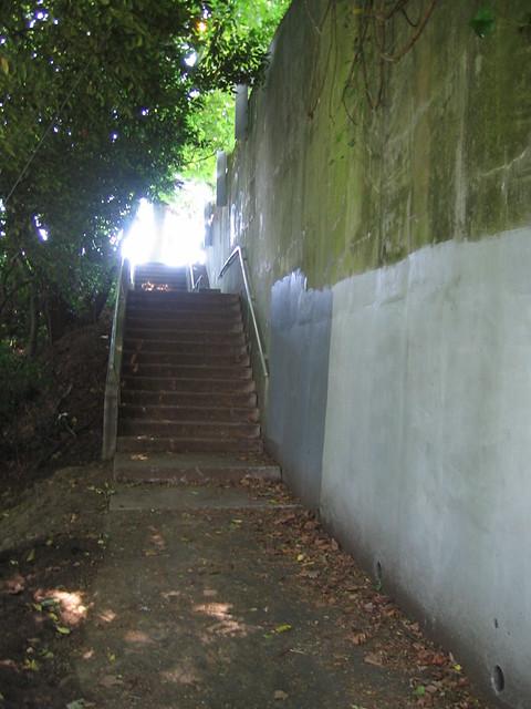 stair5_b