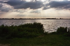 044_31 (nattynattyboom) Tags: amsterdam dike