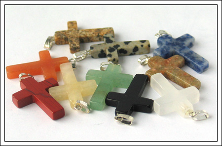 fmg250507-crosses