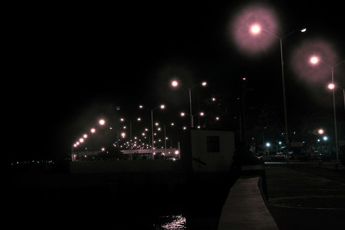 Night Times