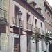 Casa-Museo de Lope de Vega (Madrid) 01