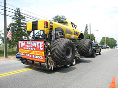 IMG_3324 (CraigShipp.com Photos - Events / People / Places) Tags: maryland parade memorialday sharpsburg washingtoncounty