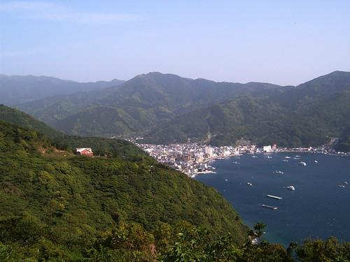 Heda, Shizuoka
