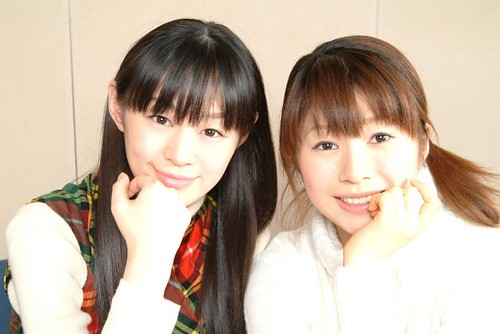 千葉紗子の画像 p1_7