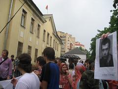 IMG_4139 (Plaschinsky_LJ) Tags: photo report mf belarus opposition lukashenko plaschinsky