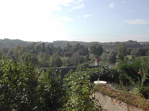 from balcony1