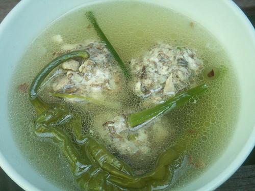 bunos soup