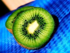Kiwi (Marielle B-R) Tags: br marielle 10faves reiersgard