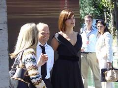 Sandra Bullock all imbarcadero (Il Tanganelli) Tags: mostra cinema del sandra bullock 2006 di venezia
