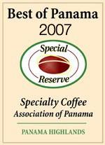 pa2007