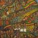 Detail, Battle of Adwa