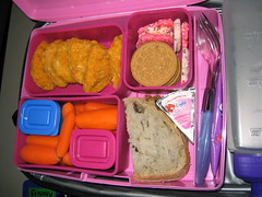 laptop_lunchbox 2007.03.30 (amanky) Tags: ranch food usa chicken water cookies cheese oregon work bread lunch interestingness flickr cookie fork spoon explore traderjoes carrot bento carrots dip nuggets waterbottle hoodriver babycarrot nugget koolaid bluepink 2007 pinkblue babycarrots flickrcolors march30 chickennuggets chickennugget olivebread gingercookie flickrland thelaughingcow circusanimals interestingness377 i500 laptoplunchbox laptoplunches obentec motherscookies ranchdip grapekoolaid march2007 laptoplunchbentobox laptoplunchbentoboxpink laptoplunchboxpink motherscircusanimalcookies thelaughingcowlight thelaughingcowlightgarlicherb march302007 kalamataolivebread safewaykalamataolivebread koolaidsingles explore30mar07 march302007377 catchycolorsflickrish fl0509