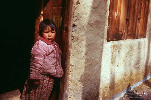 0702_nepal_312