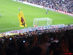 2007-04-12 Justice for the 96 2 (parisbhoy) Tags: liverpool justice celtic 96
