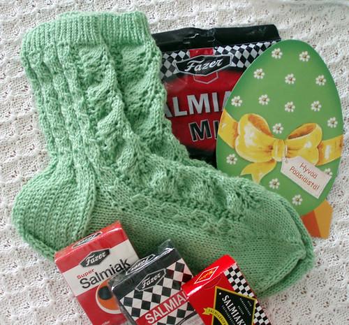 salaiset sukat tuijalta 3