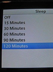 ipod_sleep_mode