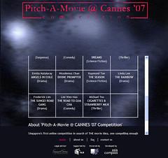 cinetopia_finalists