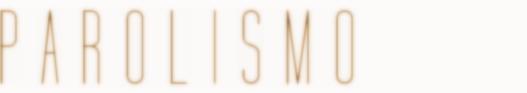 Parolismo. Guimaraes Guimarães Braga Vizela Porto Blog Blogue Ocio Ócio Cultura Urbano Urbana Zine Magazine Artes Plásticas Plasticas Musica Música Tendências Tendencias Guia Spicka Spika Spica Berço Ana Concertos Concerto Blitz Fotografia Cinema Arquitectura Arte CCVF Vila Flor Cultural Theatro Circo Casa Artes
