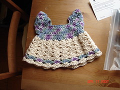 angel top front