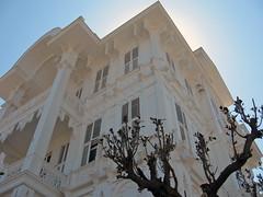 Dream House (derya_t) Tags: house turkey trkiye istanbul mansion turchia bykada kk fotografkraathanesi turchiatrkiye