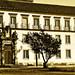 Coimbra é uma lição de sonho e tradição ...