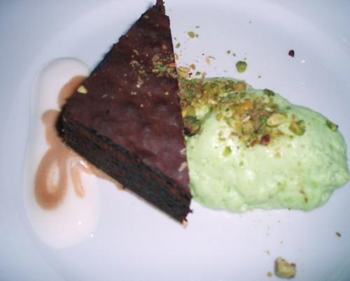 dessertriksmote07