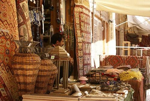 بازار وکیل شیراز - عکس زیباترین دختردنیا,عکس زن زیبا,عکسهای زیباترین زنان دنیا،عکس زنان زیبا،خواننده ها و هنرپیشه های معروف