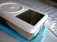 My iPod (joewhk) Tags: apple macintosh mac ibook ipod applemac ibookg4 appleipod applemacintosh ipod2g ipod2gen ipodg2 2genipod ibookg4133