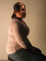 Model: Krista