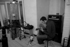 enterprice studio (b.zajac) Tags: dube ronya blazejzajac
