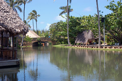 PolynesianCenter (6)