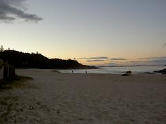 Flynns Beach (Mooch and Sam) Tags: beach portmacquarie flynnsbeach