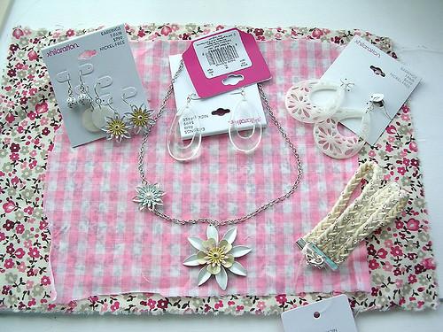 targetjewelry