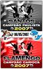40.000 views!!! (Rostev) Tags: brasil photoshop soccer santos futebol champions carioca flamengo paulista montagem campeões 40000views rostev rodrigoteofilo