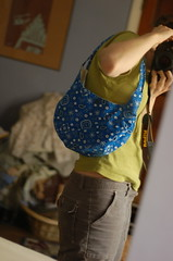 new purse design