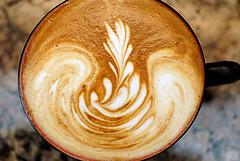 latte3447
