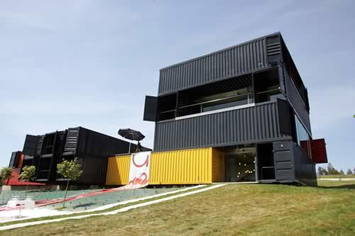 casa-contenedor1