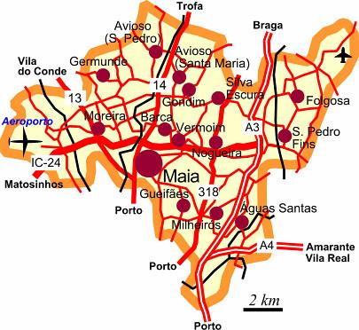 mapa3058