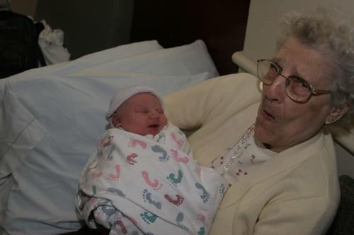 Lillian_birth 041