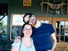 Lynette & Matt
