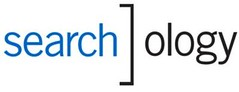 searchology logo