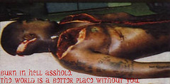 tupac_autopsy