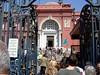 2004_0312_101912AA Cairo Museum (Hans Ollermann) Tags: art museum cairo egyptian ancientegyptianart artofegypt
