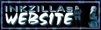 INKZILLAs Website