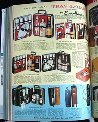 Trav-L-Bars page 442