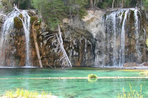 Hanging Lake 210