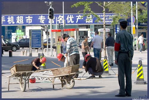 china_law_001.jpg